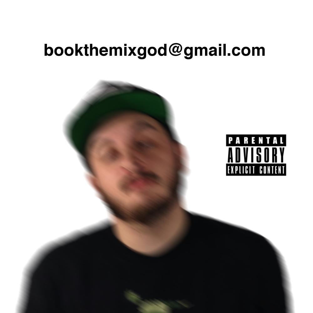 bookingflyer2